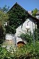 Unterisggenthal Lierenstr.jpg