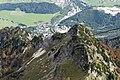 Untersberg (8408447376).jpg