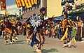Untitled - Native Americans (NBY 290).jpg