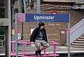 Upminster station MMB 11.jpg