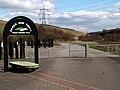 Upper Don Trail - geograph.org.uk - 374059.jpg