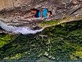 Upper diyaluma falls.jpg