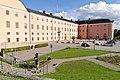 Uppsala slott 2.jpg