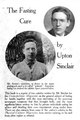 Upton Sinclair - The Fasting Cure.pdf