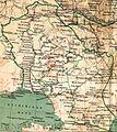 Ural oblast.jpg