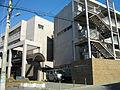 Urawa Lutheran School.JPG