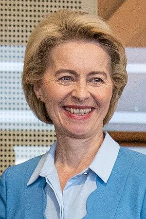 Ursula von der Leyen - 2019 (48666723012) (cropped).jpg