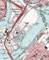 Usgs topo hell gate.png
