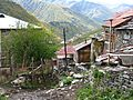 Ushguli - panoramio (1).jpg