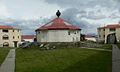 Ushuaia Exterior de la Carcel.jpg