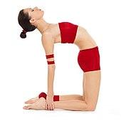 Ustrasana Yoga-Asana Nina-Mel.jpg