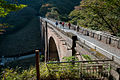 Usui-No3-Bridge-03.jpg