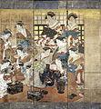 Utagawa Toyoharu 16.jpg