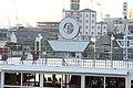 Utaka Kokudo Ferry-03.jpg