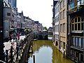Utrecht Altstadt 28.jpg