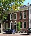 Utrecht Maliesingel 61-62.jpg