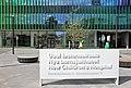 Uusi lastensairaala - Helsinki - 2.jpg
