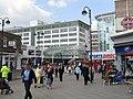 Uxbridge - central shopping area.jpg