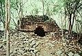 Uxmal Ruin in Forest (9785313992).jpg
