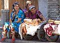 Uzbek people (4934771816).jpg
