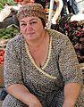 Uzbek people (4934774562).jpg