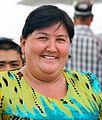 Uzbek people (4973682852).jpg