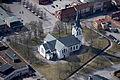Värnamo kyrka från luften.jpg