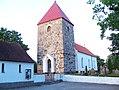Västra Vemmenhög templom.jpg