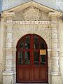 Vézelise - Hôtel du Baillage 02.jpg