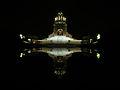 Völkerschlachtdenkmal bei Nacht.jpg