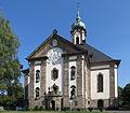 Völklingen Versöhnungskirche 02.JPG