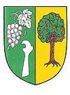 Huy hiệu của Vřesovice