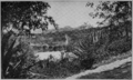 V.M. Doroshevich-East and War-View of Kandy.png