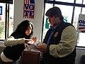VA Election Day (8161435647).jpg
