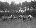 VCJC (Vrijzinnig Christelijke Jeugd Centrale) kamp te Haaksbergen (Overijssel), Bestanddeelnr 904-1006.jpg