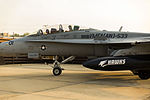VMFA(AW)-533 arrives in Osan for KMEP 14-13 141009-M-EP064-016.jpg