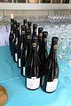 VQA wines (14462712951).jpg