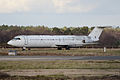VR-BEB BAC 111-527FK One-Eleven (12865800874).jpg