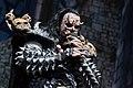 VSpectrum-Lordi-Tomi Putaansuu-0632.jpg