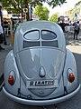 VW Käfer Baujahr 1951-002.jpg