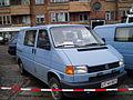 VW T4 forensics.jpg