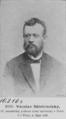 Vaclav Belohradsky 1896.png