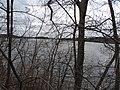 Vadnais Lake - panoramio.jpg