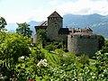 Vaduz-Schloss01.jpg