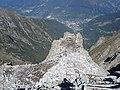 Val Narcanello - Ponte di Legno - panoramio - Denis Faustinelli.jpg