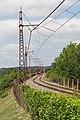 Val d'Arcomie - viaduc de Garabit 20200813-10.jpg