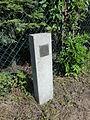 Valenciennes - Fosse Henri des mines d'Anzin, puits n° 2 (02).JPG