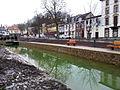 Valkenburg, Halderpark, feb2015-10.jpg