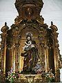 Valladolid - El Camen Extramuros07.JPG
