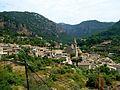 Valldemossa, Mallorca - panoramio.jpg